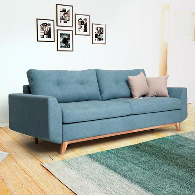Картинки по запросу Прямі дивани в інтернет магазині «Константа»