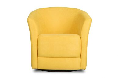 Кресло Twix