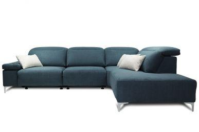 Модульний диван James
