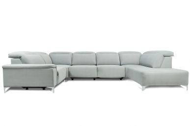 Модульний диван LEANDRO