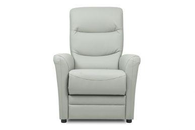 Крісло Релакс-1